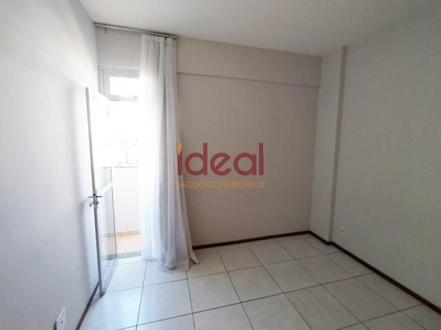 Apartamento para aluguel, 2 quartos, Centro - Viçosa/MG - Foto 6