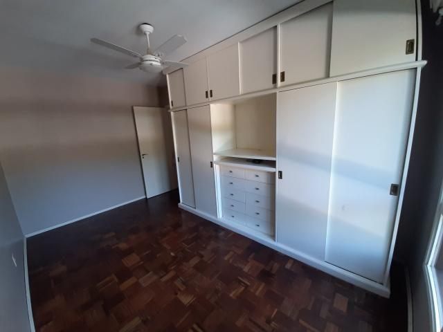 Apartamento para aluguel, 2 quartos, 1 vaga, NONOAI - Porto Alegre/RS - Foto 10