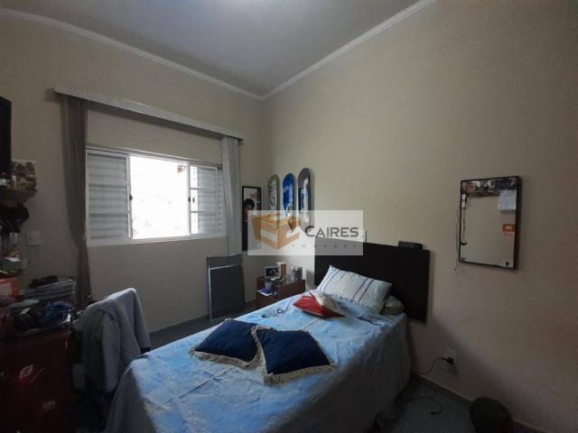 Casa à venda por R$ 1.100.000,00 - Parque Taquaral - Campinas/SP - Foto 4