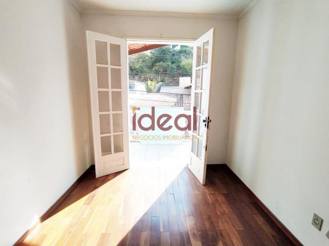 Casa à venda, 3 quartos, 1 suíte, 1 vaga, Santa Clara - Viçosa/MG - Foto 10