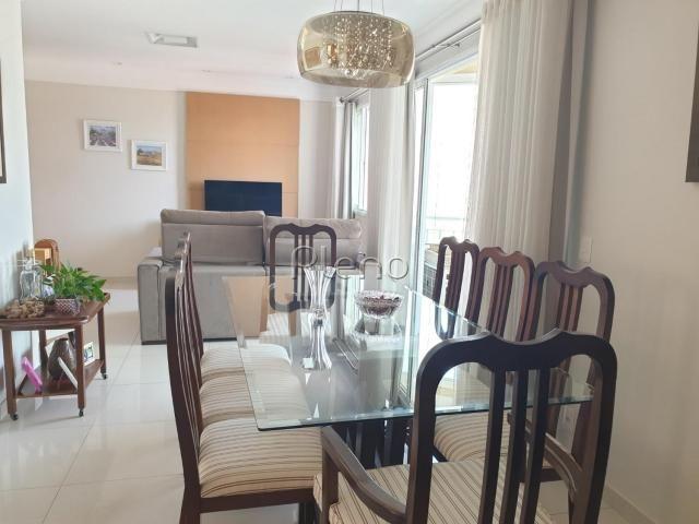 Apartamento à venda com 3 dormitórios em Vila itapura, Campinas cod:AP025905 - Foto 9