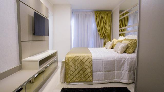 Apartamento à venda com 4 dormitórios em Centro, Itapema cod:3335 - Foto 8