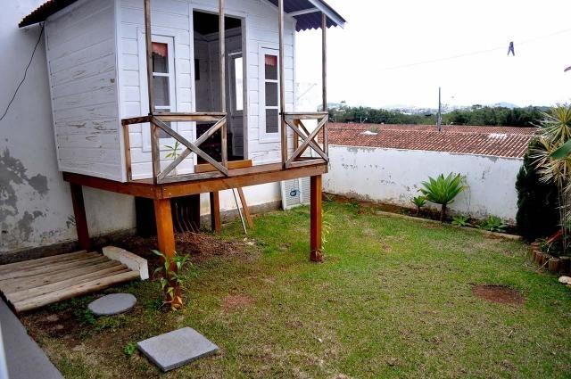 Casa para alugar com 3 dormitórios em Bela vista, Palhoça cod:71470 - Foto 8