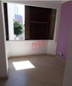 Frente! Apartamento, 3 dormitórios, 1 suite, 1 vaga - Foto 10