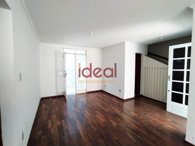 Casa à venda, 3 quartos, 1 suíte, 1 vaga, Santa Clara - Viçosa/MG - Foto 2
