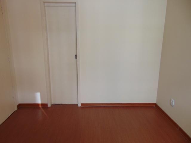 Apartamento para aluguel, 1 quarto, Rio Branco - Porto Alegre/RS - Foto 11