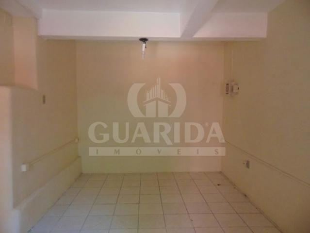 Apartamento para aluguel, 2 quartos, PETROPOLIS - Porto Alegre/RS - Foto 8