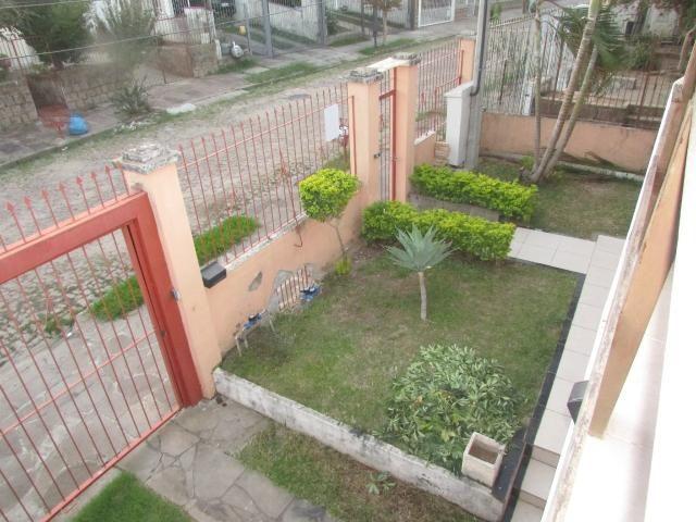 Apartamento para aluguel, 1 quarto, ESPIRITO SANTO - Porto Alegre/RS - Foto 19