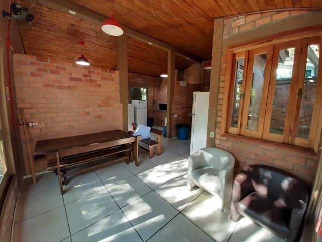 Apartamento para aluguel, 2 quartos, 1 vaga, NONOAI - Porto Alegre/RS - Foto 15