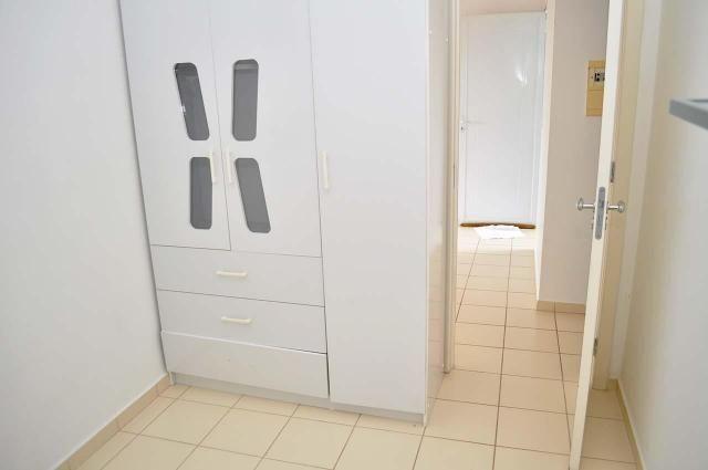 Casa para alugar com 3 dormitórios em Bela vista, Palhoça cod:71470 - Foto 17