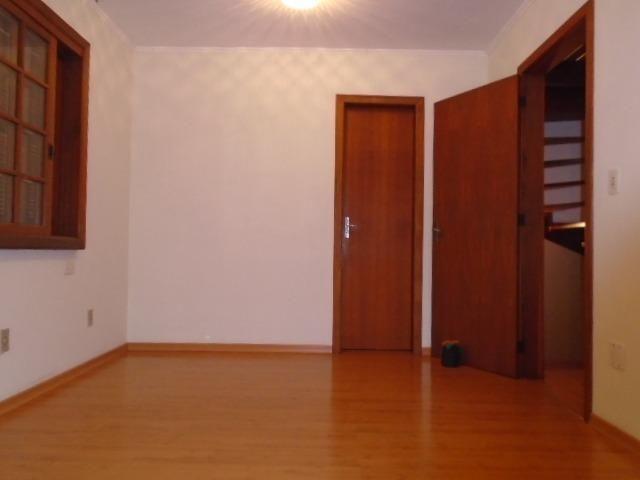 Casa em Condomínio para aluguel, 3 quartos, 1 vaga, GLORIA - Porto Alegre/RS - Foto 7