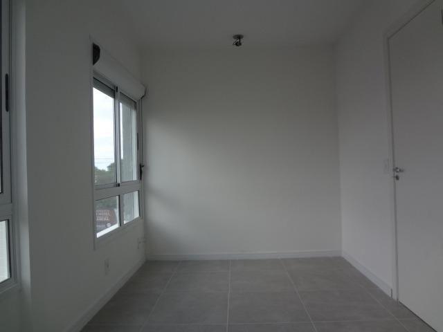 Apartamento para aluguel, 2 quartos, 1 suíte, 1 vaga, JARDIM DO SALSO - Porto Alegre/RS - Foto 10