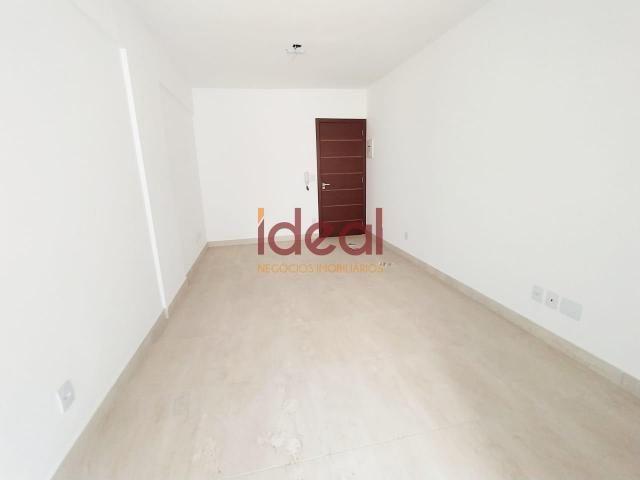 Sala para aluguel, Centro - Viçosa/MG - Foto 2