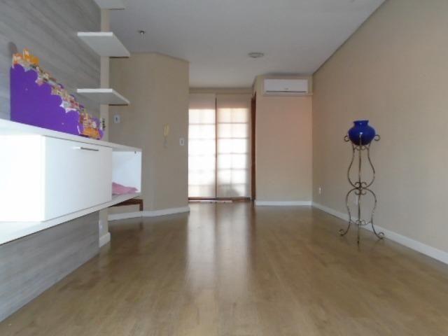 Casa em Condomínio para aluguel, 3 quartos, 1 vaga, GLORIA - Porto Alegre/RS - Foto 2