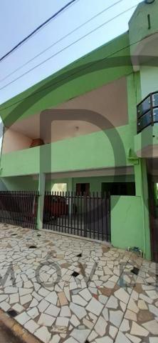 Casa à venda, 8 quartos, 4 vagas, Centro - Primavera do Leste/MT - Foto 3