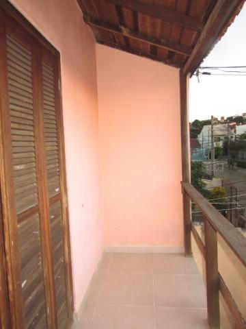 Apartamento para aluguel, 1 quarto, ESPIRITO SANTO - Porto Alegre/RS - Foto 17