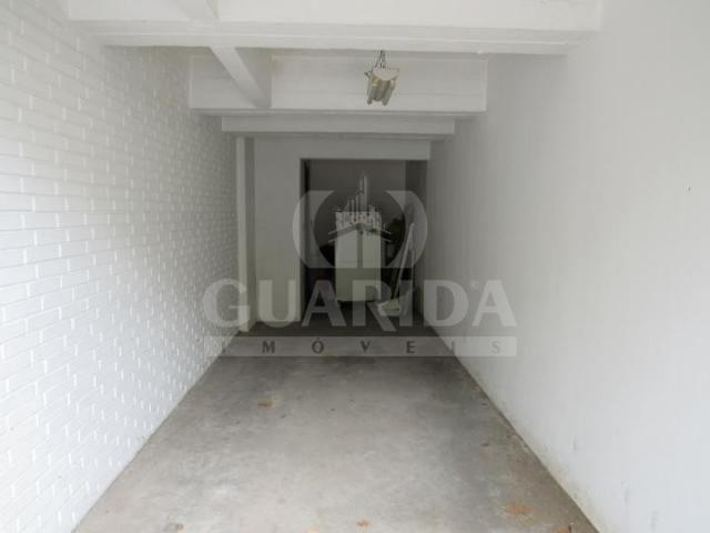 Apartamento para aluguel, 2 quartos, 1 vaga, BELA VISTA - Porto Alegre/RS - Foto 15