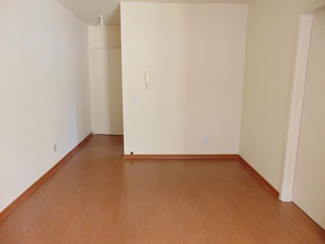 Apartamento para aluguel, 1 quarto, Rio Branco - Porto Alegre/RS - Foto 5