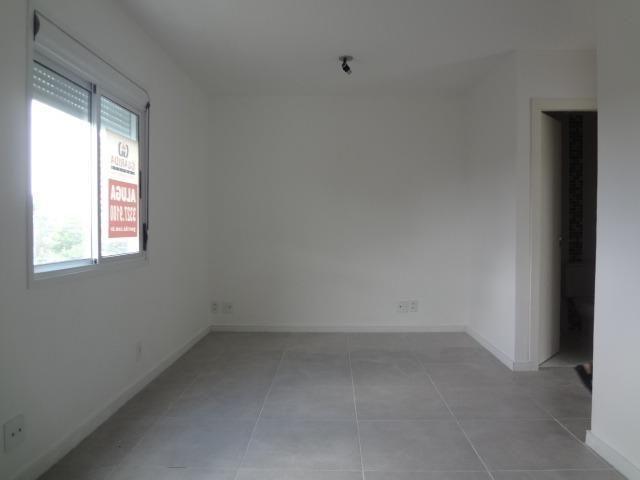 Apartamento para aluguel, 2 quartos, 1 suíte, 1 vaga, JARDIM DO SALSO - Porto Alegre/RS - Foto 11