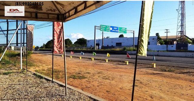 \Loteamento Boa Vista // Lotes em Itaitinga :: - Foto 16
