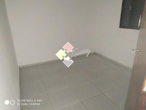 Casa com 2 dormitórios para alugar, 80 m² por R$ 1.200,00 - Taquaral - Campinas/SP - Foto 5