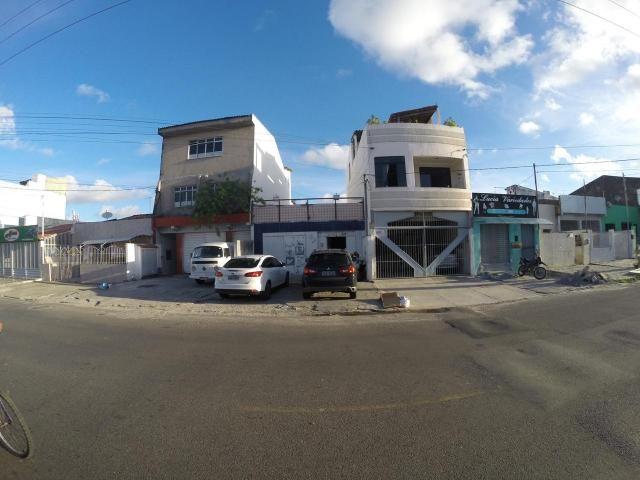 Prédio à venda, 2 vagas, Siqueira Campos - Aracaju/SE - Foto 13