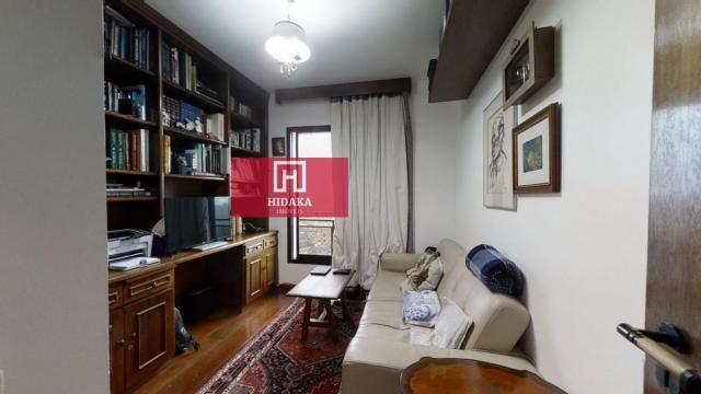 Apartamento Padrão para Venda em Vila Andrade São Paulo-SP - Foto 3
