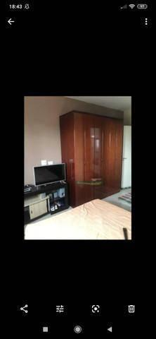 Apartamento com 2 dormitórios à venda, 64 m² por R$ 297.000 - Jardim Altos de Santana - Sã - Foto 5