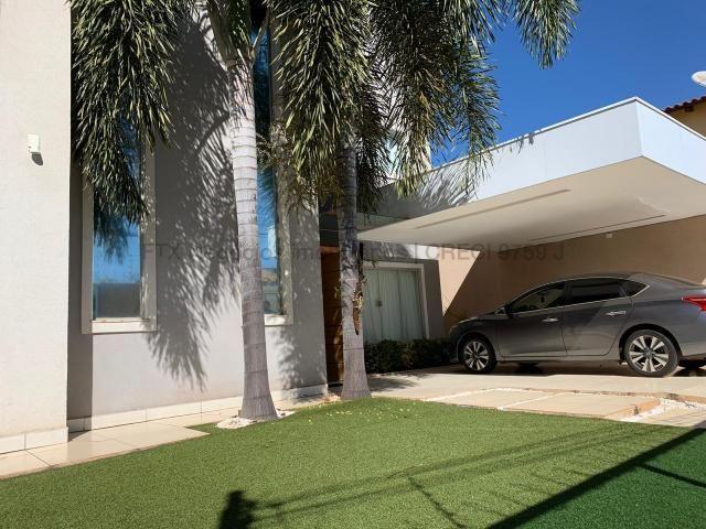 Sobrado à venda, 2 quartos, 1 suíte, 2 vagas, Vila Vilas Boas - Campo Grande/MS - Foto 2