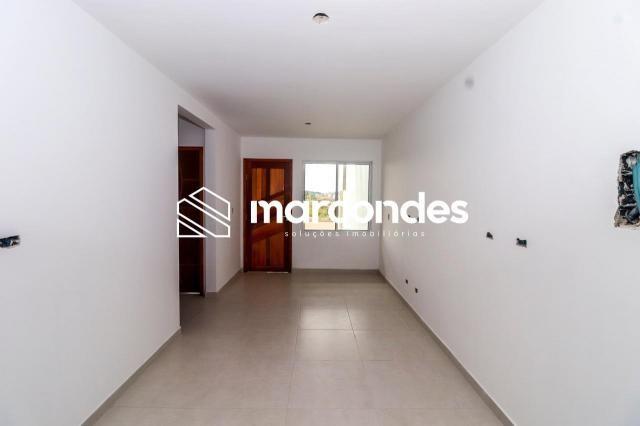 Casa à venda, 3 quartos, 2 vagas, Nações - Fazenda Rio Grande/PR - Foto 9