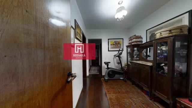 Apartamento Padrão para Venda em Vila Andrade São Paulo-SP - Foto 7