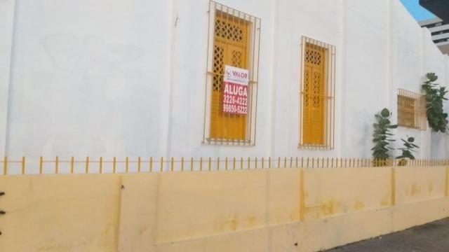 Casa Comercial para aluguel, 3 vagas, São José - Aracaju/SE - Foto 2