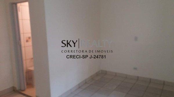 Casa de condomínio à venda com 5 dormitórios em Vila do castelo, São paulo cod:10496 - Foto 15