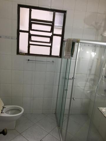 Casa à venda com 4 dormitórios em Caiçaras, Belo horizonte cod:ADR4976 - Foto 13