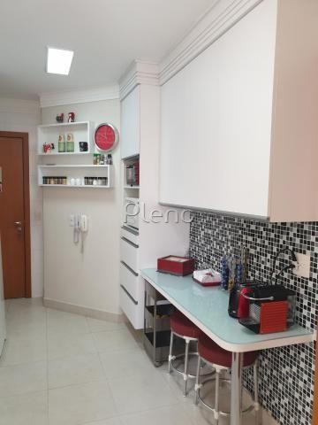 Apartamento à venda com 3 dormitórios em Vila itapura, Campinas cod:AP025905 - Foto 15