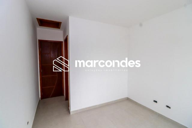 Casa à venda, 3 quartos, 2 vagas, Nações - Fazenda Rio Grande/PR - Foto 13