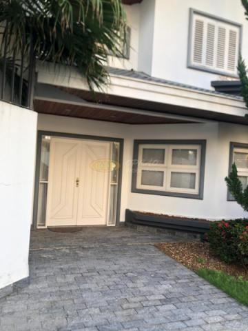 Casa de condomínio à venda com 4 dormitórios cod:OP1917 - Foto 5