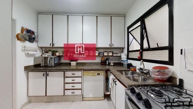 Apartamento Padrão para Venda em Vila Andrade São Paulo-SP - Foto 4
