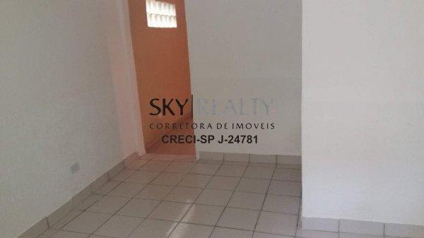 Casa de condomínio à venda com 5 dormitórios em Vila do castelo, São paulo cod:10496 - Foto 14