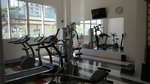 Apartamento à venda com 3 dormitórios cod:1030-2-36671 - Foto 6