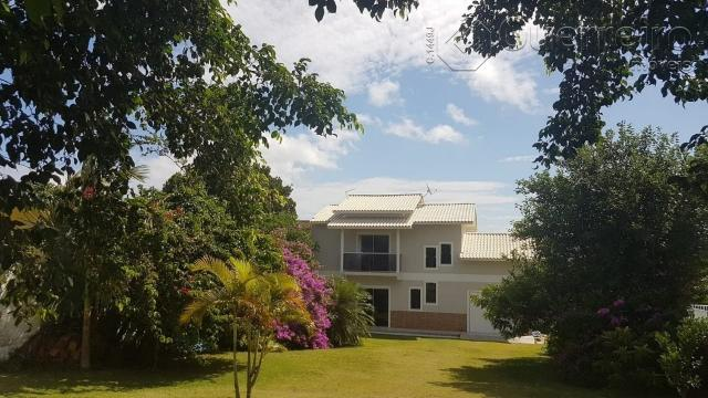 Casa para alugar com 3 dormitórios em Campeche, Florianópolis cod:14476