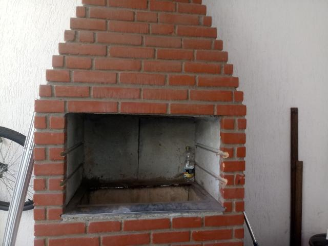Sobrado à venda, 2 quartos, 5 vagas, Jardim Santa Clara - Guarulhos/SP - Foto 5