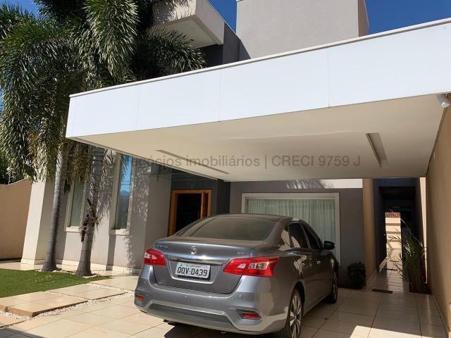Sobrado à venda, 2 quartos, 1 suíte, 2 vagas, Vila Vilas Boas - Campo Grande/MS - Foto 8