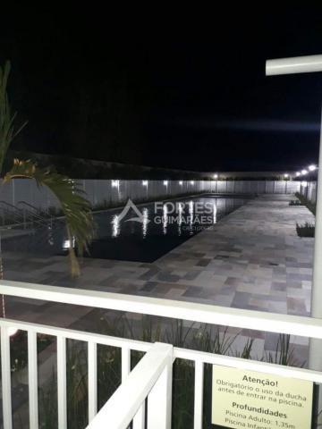 Apartamento à venda com 3 dormitórios em Jardim botânico, Ribeirão preto cod:18319 - Foto 5