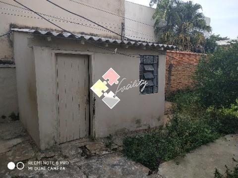 Casa com 2 dormitórios para alugar, 80 m² por R$ 1.200,00 - Taquaral - Campinas/SP - Foto 14