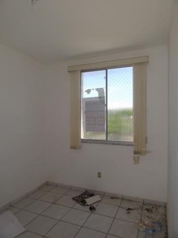 Apartamento para aluguel, 2 quartos, 1 vaga, Farolândia - Aracaju/SE - Foto 8