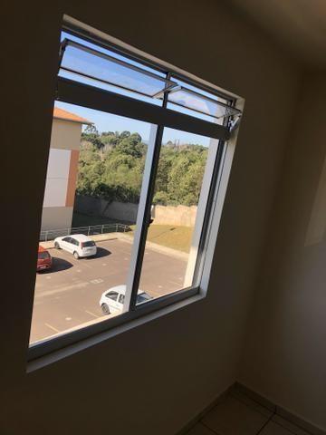 Apartamento à venda, 47 m² por R$ 128.990,00 - Santa Cândida - Curitiba/PR - Foto 9