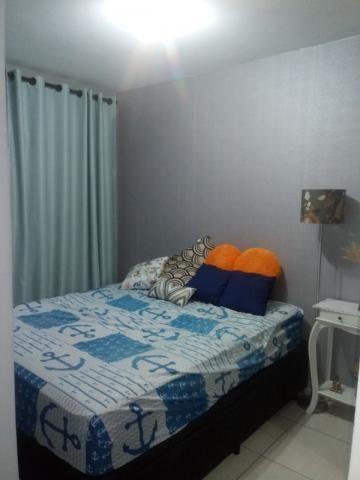 Sobrado à venda, 2 quartos, 5 vagas, Jardim Santa Clara - Guarulhos/SP - Foto 19