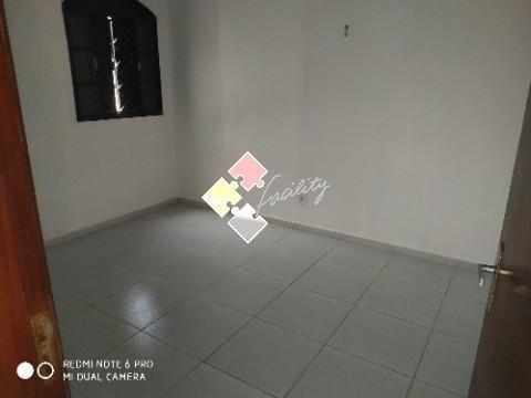 Casa com 2 dormitórios para alugar, 80 m² por R$ 1.200,00 - Taquaral - Campinas/SP - Foto 6