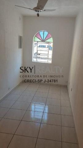 Casa de condomínio à venda com 5 dormitórios em Vila do castelo, São paulo cod:10496